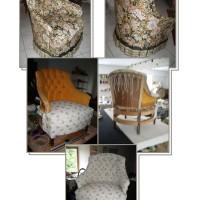 Gildas Chevalier tapissier fabric atipic (1)