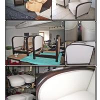 Gildas Chevalier tapissier fabric atipic (10)