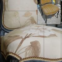 Gildas Chevalier tapissier fabric atipic (11)