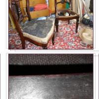 Gildas Chevalier tapissier fabric atipic (13)