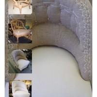 Gildas Chevalier tapissier fabric atipic (14)