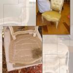 Gildas Chevalier tapissier fabric atipic (15)