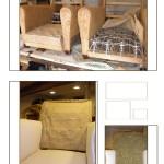 Gildas Chevalier tapissier fabric atipic (17)