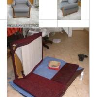 Gildas Chevalier tapissier fabric atipic (18)