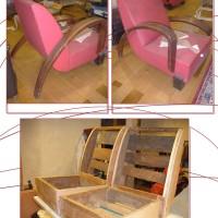 Gildas Chevalier tapissier fabric atipic (19)