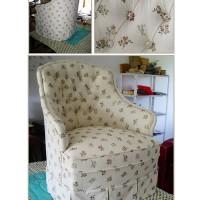 Gildas Chevalier tapissier fabric atipic (2)