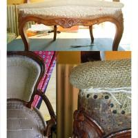 Gildas Chevalier tapissier fabric atipic (20)