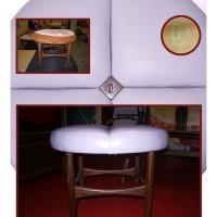 Gildas Chevalier tapissier fabric atipic (21)