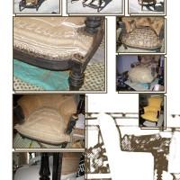 Gildas Chevalier tapissier fabric atipic (22)