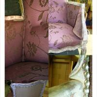Gildas Chevalier tapissier fabric atipic (23)