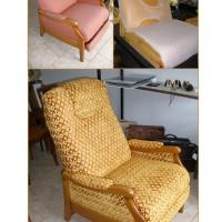 Gildas Chevalier tapissier fabric atipic (25)