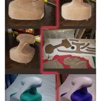Gildas Chevalier tapissier fabric atipic (26)