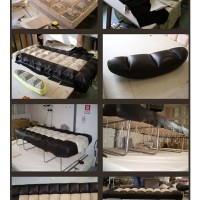 Gildas Chevalier tapissier fabric atipic (27)