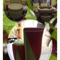 Gildas Chevalier tapissier fabric atipic (28)