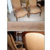Gildas Chevalier tapissier fabric atipic (29)