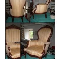 Gildas Chevalier tapissier fabric atipic (3)