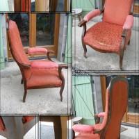 Gildas Chevalier tapissier fabric atipic (30)