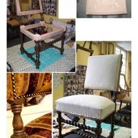 Gildas Chevalier tapissier fabric atipic (31)