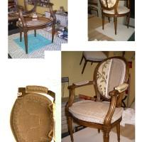 Gildas Chevalier tapissier fabric atipic (32)