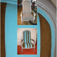 Gildas Chevalier tapissier fabric atipic (33)