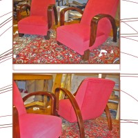 Gildas Chevalier tapissier fabric atipic (34)