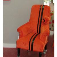 Gildas Chevalier tapissier fabric atipic (36)