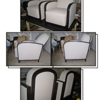 Gildas Chevalier tapissier fabric atipic (38)