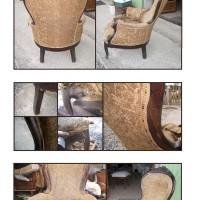 Gildas Chevalier tapissier fabric atipic (4)
