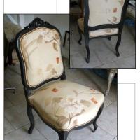 Gildas Chevalier tapissier fabric atipic (40)