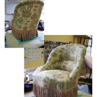 Gildas Chevalier tapissier fabric atipic (43)