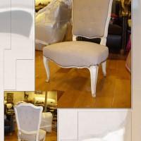 Gildas Chevalier tapissier fabric atipic (44)