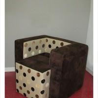 Gildas Chevalier tapissier fabric atipic (47)
