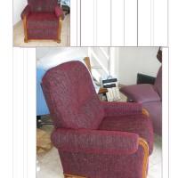 Gildas Chevalier tapissier fabric atipic (48)