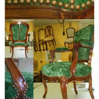 Gildas Chevalier tapissier fabric atipic (49)