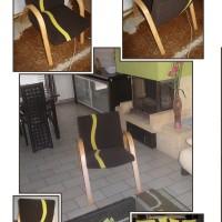 Gildas Chevalier tapissier fabric atipic (5)
