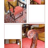 Gildas Chevalier tapissier fabric atipic (50)