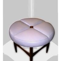 Gildas Chevalier tapissier fabric atipic (51)