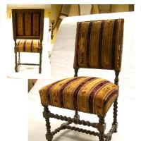 Gildas Chevalier tapissier fabric atipic (53)
