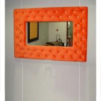 Gildas Chevalier tapissier fabric atipic (54)