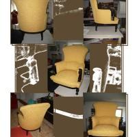 Gildas Chevalier tapissier fabric atipic (55)