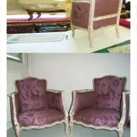Gildas Chevalier tapissier fabric atipic (56)