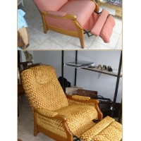 Gildas Chevalier tapissier fabric atipic (57)