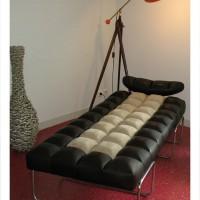 Gildas Chevalier tapissier fabric atipic (59)