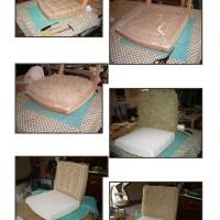 Gildas Chevalier tapissier fabric atipic (6)