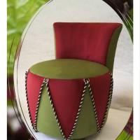 Gildas Chevalier tapissier fabric atipic (60)