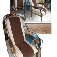 Gildas Chevalier tapissier fabric atipic (62)