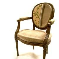 Gildas Chevalier tapissier fabric atipic (64)