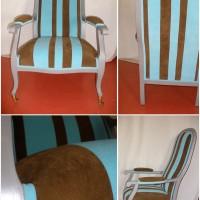 Gildas Chevalier tapissier fabric atipic (65)