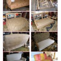 Gildas Chevalier tapissier fabric atipic (67)