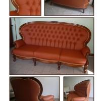 Gildas Chevalier tapissier fabric atipic (68)